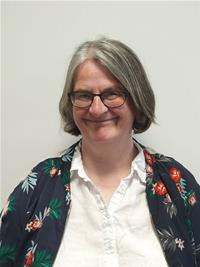Profile image for Councillor Louise Miles
