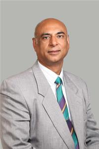 Profile image for Councillor Milkinderpal Jaspal