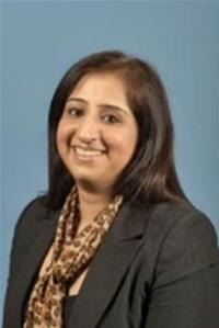 Councillor Payal Bedi-Chadha
